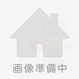 近鉄大阪線 恩智駅 徒歩9分の賃貸アパート