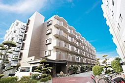 Osaka Metro谷町線 出戸駅 徒歩1分の賃貸マンション