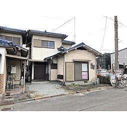 広畑駅 7.0万円