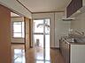 居間,3K,面積52.8m2,賃料5.0万円,JR常磐線 水戸駅 バス20分 徒歩3分,,茨城県水戸市千波町2345番地