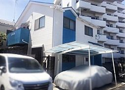 神奈川県平塚市高浜台