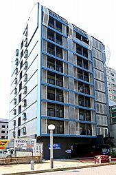 アロッジオ54[6階]の外観