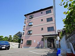 パインハイツ桜井