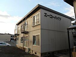 福知山駅 3.5万円