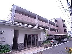 JR東海道・山陽本線 摩耶駅 徒歩15分の賃貸マンション