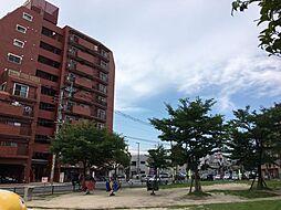 ロワールマンション姪浜