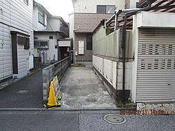 東京都足立区辰沼2丁目
