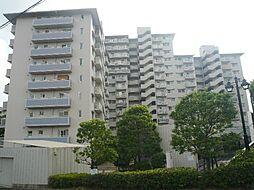 パークハウス猪名川壱番街 B棟