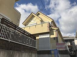 宝塚市野上5丁目