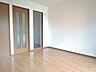 寝室,1K,面積30.6m2,賃料4.5万円,JR常磐線 水戸駅 4km,,茨城県水戸市笠原町1782番地