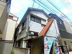 門前仲町駅 2.5万円