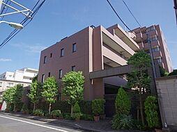 学芸大学駅 29.0万円
