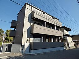 Regalo Chiba(レガーロチバ)