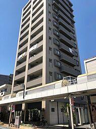 小岩駅 16.8万円