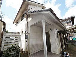 岡山県倉敷市水江1420-10