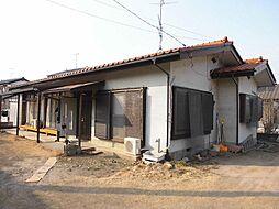 埼玉県熊谷市善ヶ島