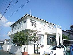 静岡県浜松市西区舞阪町弁天島