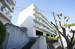 ヒルハイツ鎌倉B棟