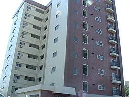第7高橋ビル bt[209kk号室]の外観