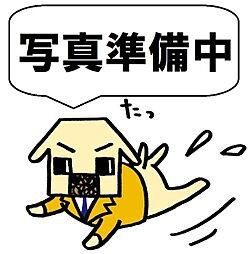 レガート津田沼 B棟