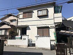奈良県生駒市松美台