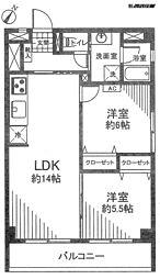 第弐サンマンション羽村