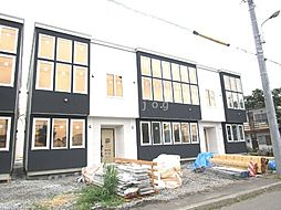 岩見沢駅 5.6万円