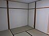 内装,2K,面積35.97m2,賃料2.5万円,,,和歌山県和歌山市西高松2丁目