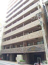 トーシンフェニックス日本橋EAST[9階]の外観