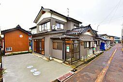 新潟県三条市西本成寺68番地8