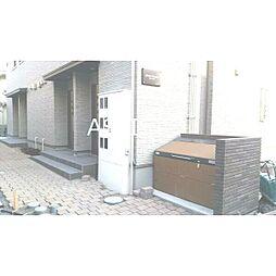 JR中央線 荻窪駅 徒歩7分の賃貸アパート