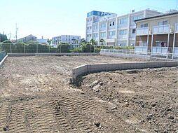 愛知県北名古屋市徳重御宮前29番地