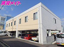 西別所駅 3.0万円