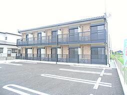 岩沼駅 4.5万円
