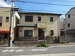 兵庫県神戸市兵庫区松本通3丁目1-34