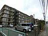 駐車場がございます。最新の空き状況はご確認ください。,3LDK,面積71.68m2,価格3,380万円,JR南武線 武蔵新城駅 徒歩8分,,神奈川県川崎市高津区新作6丁目