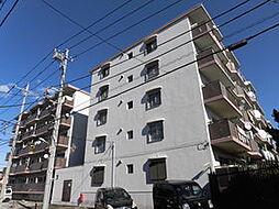 ライオンズマンション西川口第3  中古マンション