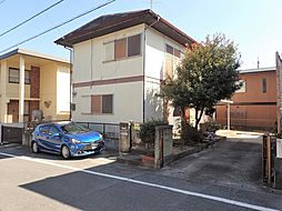 愛知県瀬戸市五位塚町