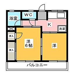 西掛川駅 3.7万円