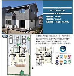 飯田市松尾水城