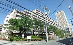 市川パークハウスB棟 4F