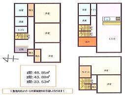 神奈川県横須賀市小矢部1丁目19-15