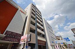 SANKO コバーハウス[5階]の外観