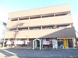 おごと温泉駅 2.7万円
