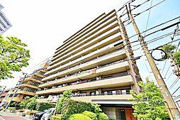 コスモ川崎宮前町
