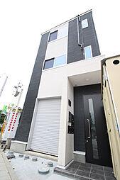 桜本町駅 6.0万円
