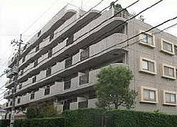 モナーク多摩永山壱番館