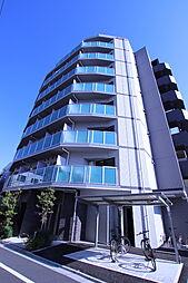 東京メトロ副都心線 雑司が谷駅 徒歩7分の賃貸マンション