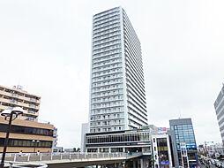 シティタワー上尾駅前