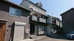 新潟市中央区古町通10番町